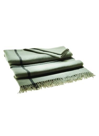 Battaniye 230x250cm-Hamam